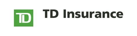 td house insurance contact td house insurance contact 28 images td house insurance quote 28 images td home