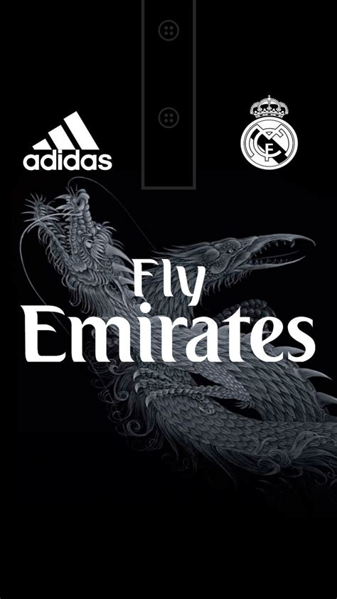 Black Liverpool Jersey Iphone All Hp 17 best images about hala madrid on logos messi and real madrid