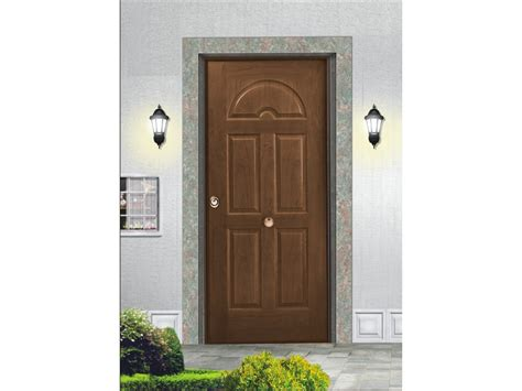 accessori porta blindata porte blindate e accessori