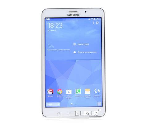 Samsung Galaxy Tab 4 7 0 3g Sm T231 White samsung t231 galaxy tab 4 7 0 3g 8gb white