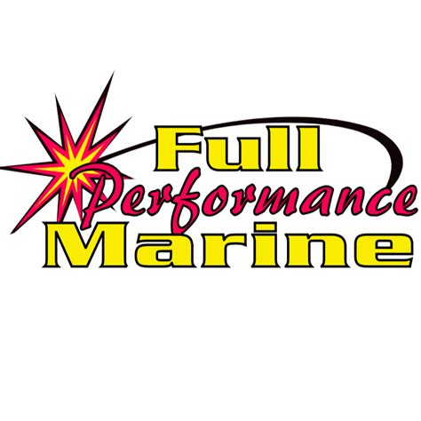 performance boats raystown pa business directory for james creek pa chamberofcommerce