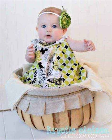 contemporary infant and toddler headbands lemonade couture infants headband with feathers lemonade couture