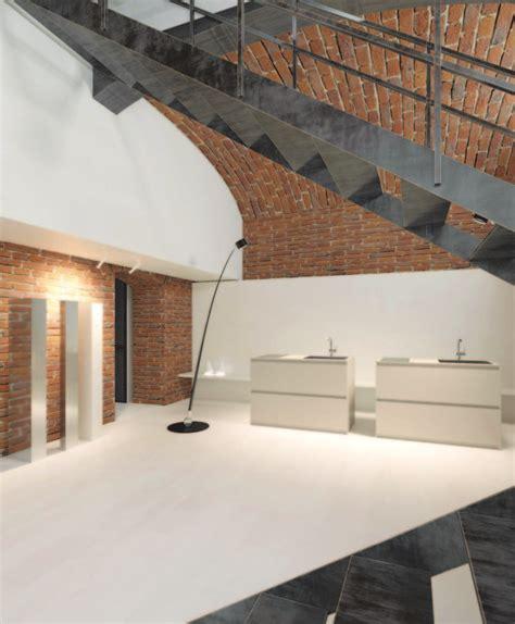 vintage schlafzimmer design home design ideen - Schlafzimmer Vintage Modern