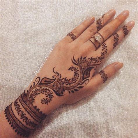 henna tattoo sacramento 579 best images about henna tattoos on henna