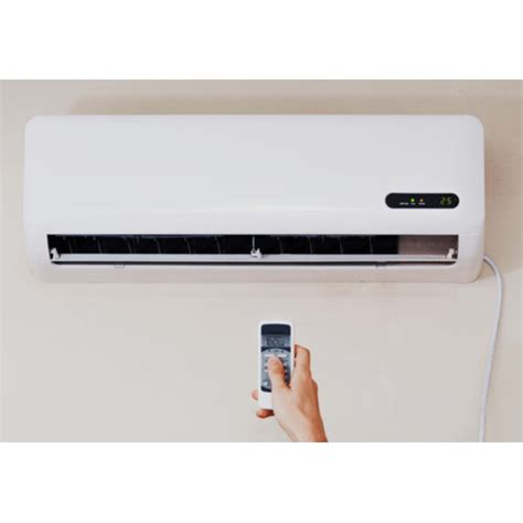indoor single room air conditioner awesome indoor wall mounted air conditioner gallery