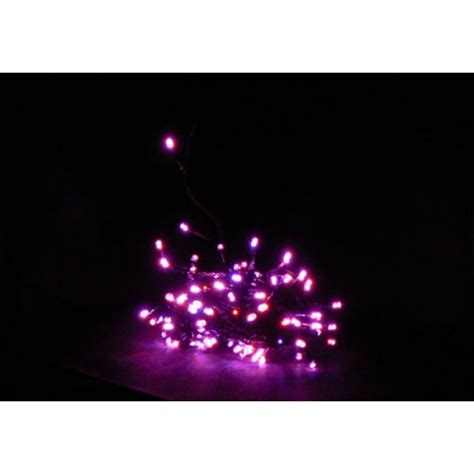 28 best lumineo led christmas lights lumineo black