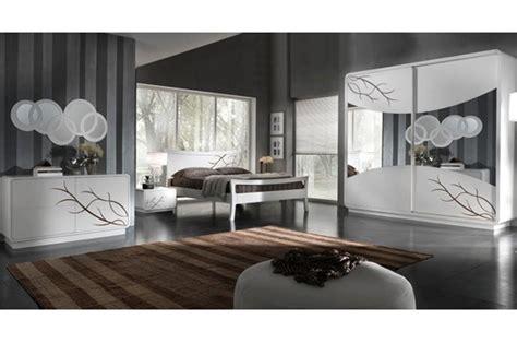 foto da letto moderna marilyn camere da letto moderne mobili sparaco
