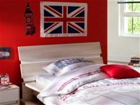 Charmant Chambre Ado Fille 15 Ans #4: decoration-chambre-pour-fille-11-ans-6.jpg