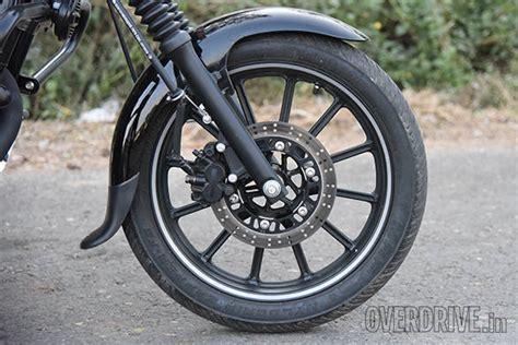 bajaj avenger tyre 2015 bajaj avenger 150 road test review overdrive
