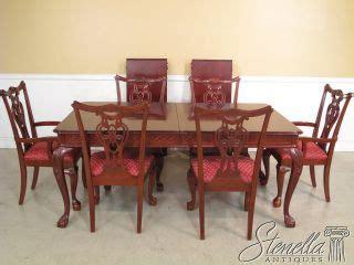 pennsylvania house furniture catalog american cherry general  popscreen