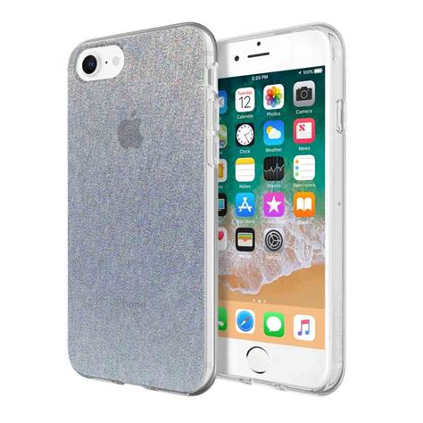 8 iphone cases iphone 8 cases covers incipio