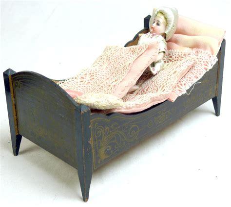 schlafzimmer um 1900 schlafzimmer m 246 bel holz boulle um 1900 ebay