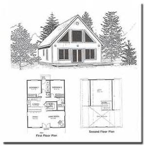 2 bedroom with loft house plans free cabin floor plans with loft valine