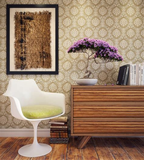 art home decoration pictures printed wall art decor