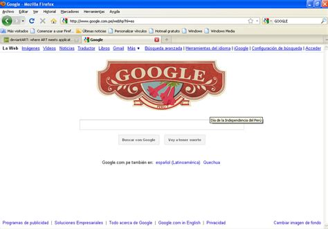 google images yay peruvian google yay by g blue16 on deviantart
