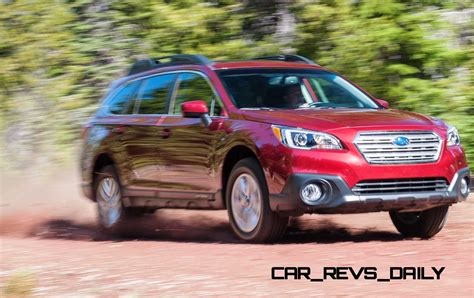 subaru outback colors 2014 100 subaru outback colors 2014 subaru outback 2015