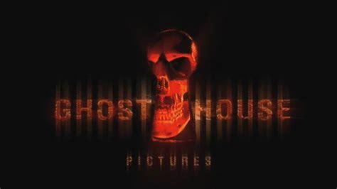 ghost house pictures ghost house pictures logo www imgarcade com online image arcade