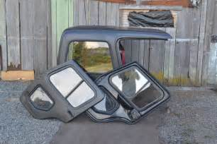 Jeep Wrangler Hardtop For Sale Craigslist Jeep Cj7 For Sale Craigslist Autos Post