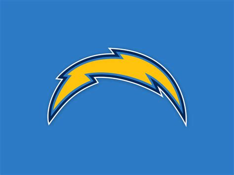 san diego chargers c 31 the chargers name belongs to san diego should be left