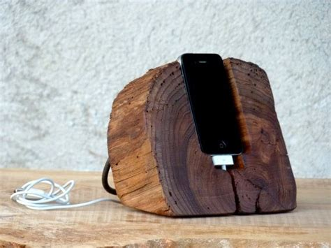 rustic charging station 17 best ideas about rustic charging stations on pinterest