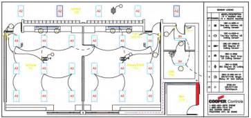 Mac Kitchen Design Software commercial lighting commercial cooper cooper commercial