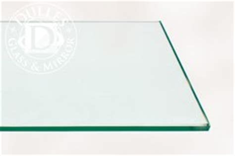 Replacement Tempered Glass Patio Table Top by Glass Replacement Replacement Tempered Glass Patio Table