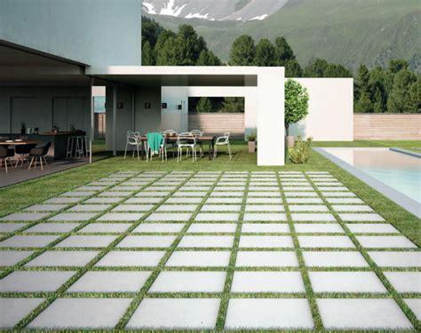 x price la terrasse carrelage terrasse 60 x 120 et 60 x 180 cm grands formats