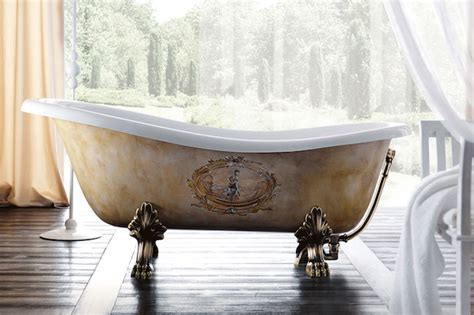 most beautiful bathtubs 13 most unique bathtubs that are beyond beautiful evercoolhomes