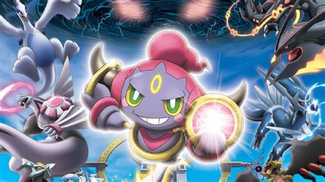 pokemon   hoopa   clash  ages  coming