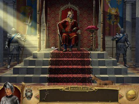 king s king throne wallpaper