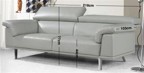 size flip sofa size flip sofa smileydot us