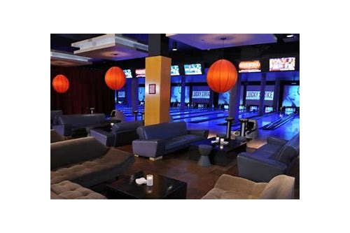 lucky strike coupons chicago