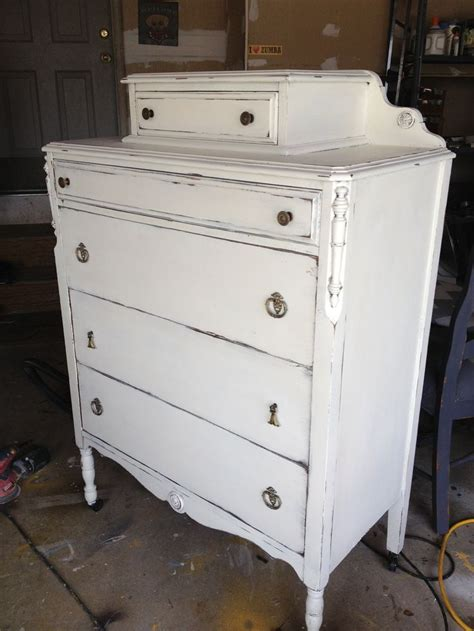 Dressers And Bureaus by Antique Dresser In Antique White Dressers And Bureaus