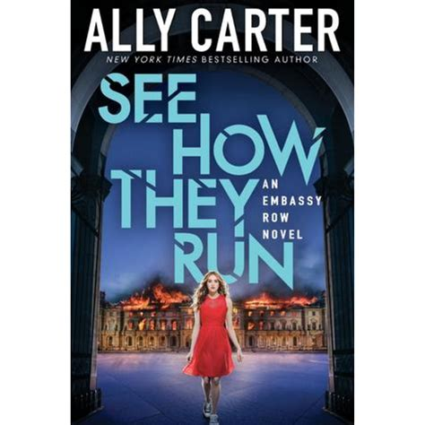 seeing books see how they run embassy row 2 by ally