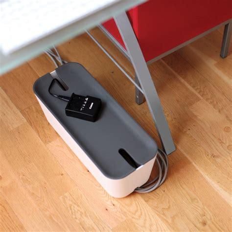 Cache Cable Design by Bo 238 Te Cache C 226 Ble Design