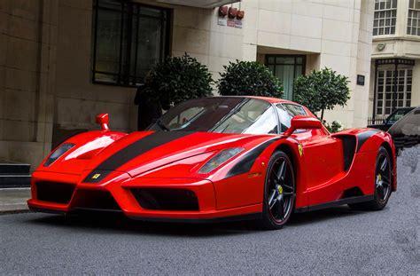 imagenes impactantes coches 4 im 225 genes de carros de lujos con dise 241 os impactantes