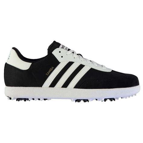 sports direct mens golf shoes adidas adidas samba mens golf shoes mens golf shoes