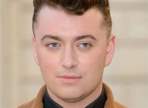 sam smith age sam smith weight height and age we know it all