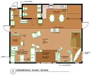 Toddler Bedroom Floor Plan Floor Plan S Academy