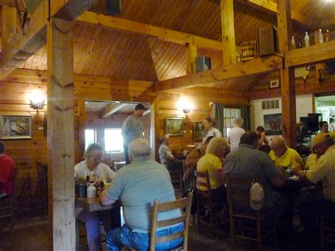 intervale pancake house the 3 best new hshire pancake houses the thrifty new england traveler