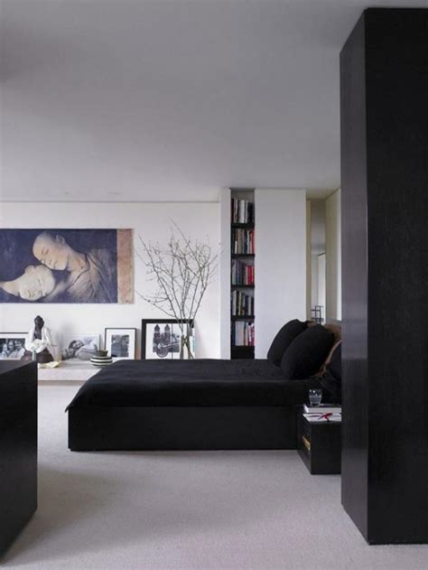 single man bedroom a single man some masculine bedrooms for the fellas