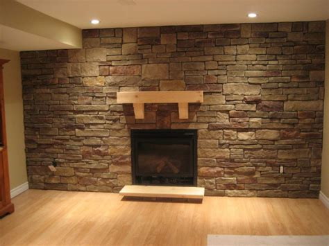 interior stone veneer home depot brown vinyl floor bathroom interior stone veneer