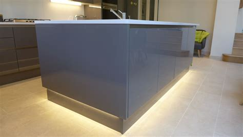kitchen island lighting uk kitchens style within