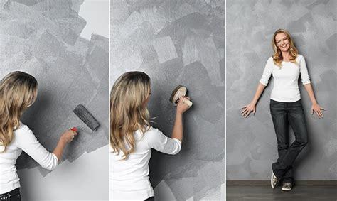 zeitgenössische kronleuchter für esszimmer kronleuchter dekor lackieren