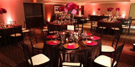 wedding hotels in atlanta ga twelve hotels centennial park weddings get prices for