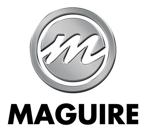 maguire subaru service subaru auto service in ithaca car repair center