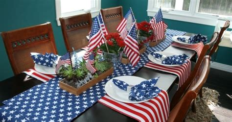 4th of july home decor 4th of july home decor patriotic home