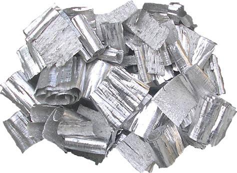 magnesium element newton desk