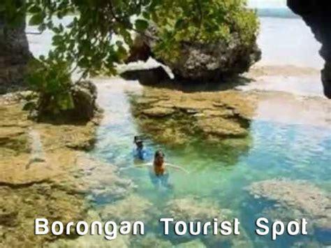 agoda quezon province borongan city eastern samar history tourist spots