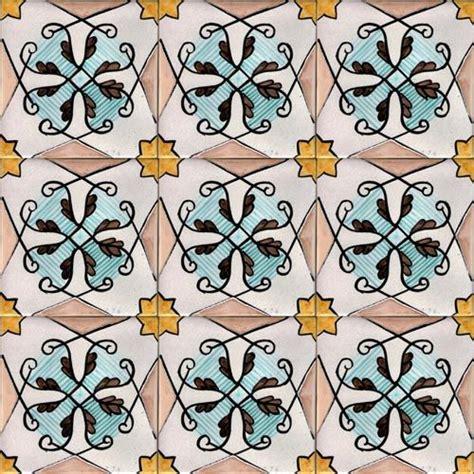 piastrelle ceramica vietri 9 best piastrelle in ceramica ceramic tiles images on